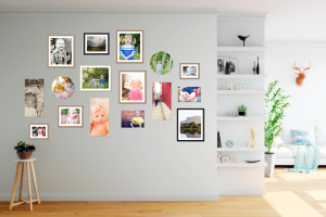 gallery wall 43