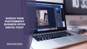Podcast Episode Graphic Should Your Photography Business Offer Digital Files